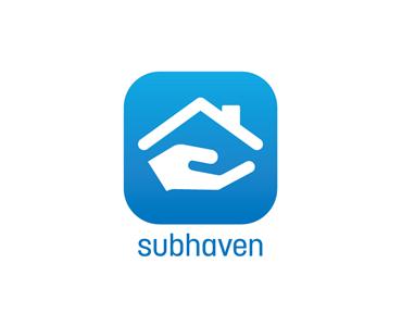 Shared Economy Company Logo
