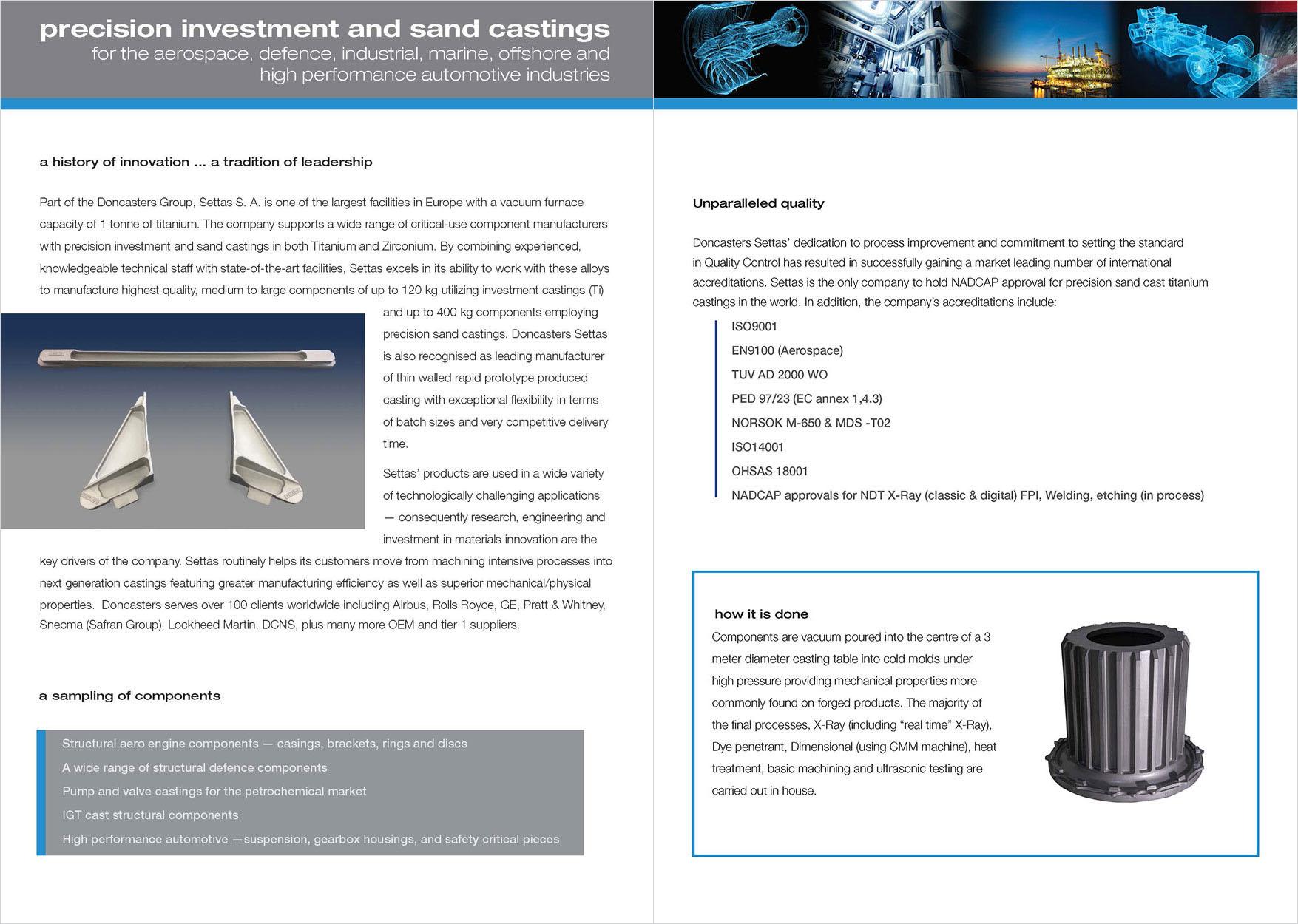 Settas-AerospaceBrochureWeb_Page_2-3