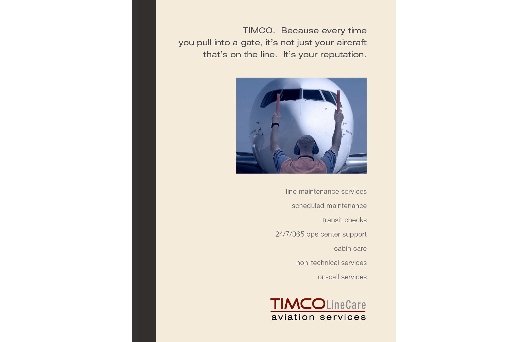 TIMCO_LC1