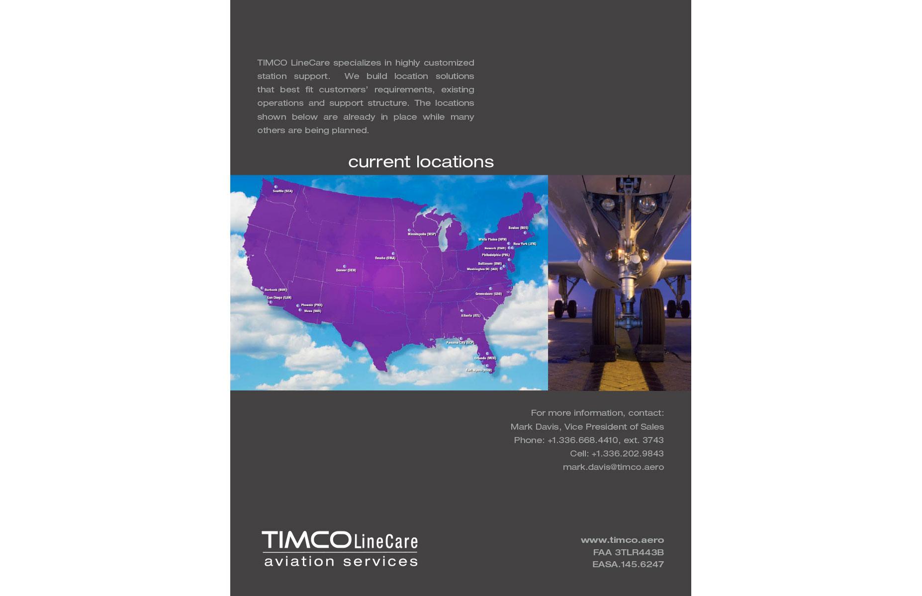 TIMCO_LC4